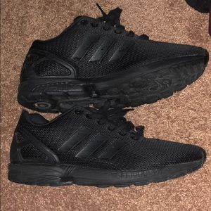 Joseph Banks Janice imán  adidas Shoes | Mens Zx Flux Casual | Poshmark